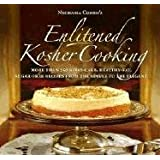 Enlitened Kosher Cooking
