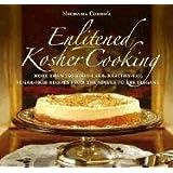 Enlitened Kosher Cookingby Nechama Cohen