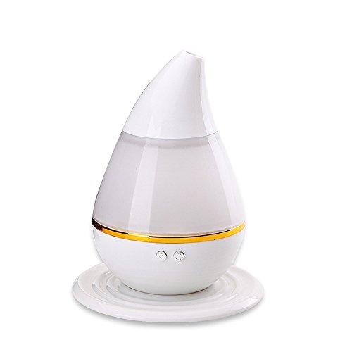 vapor air 2 humidifier manual