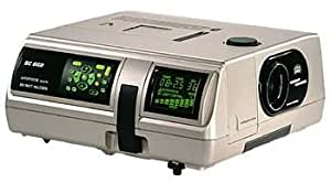 Braun Multimag sc 669 (conectable al pxd 8000)