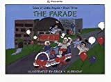 The Parade (Tales of Little Angels)