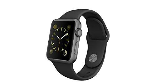 apple-watch-sport-38mm-modello-mj2x2fd-a-grigio-siderale-con-cinturino-nero