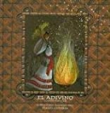 El Adivino: Cuento Popular (The Fortune Teller: A Folk Tale) (Serie Memoria de Venezuela) (Spanish Edition)