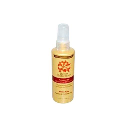 ayurvedic-body-oil-4-fl-oz-118-ml-by-better-botanicals