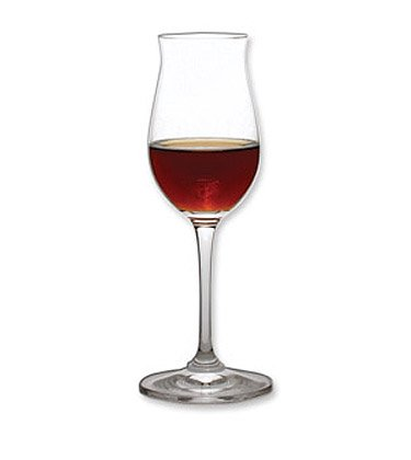 Buy Riedel Glass Dry