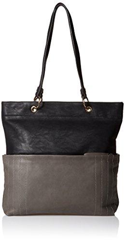 urban-originals-new-mood-shoulder-bag-black-graphite-one-size