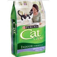 purina-178022-6-pack-cats-chow-indoor-315-pound-by-phillips-feed-pet-supply