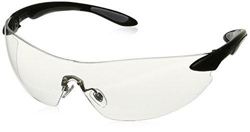 2b5ee67358b3 Best Price For Uvex S4400 Ignite Safety Eyewear