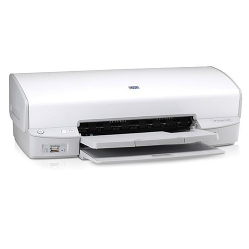 HP-Deskjet-5440-Photo-Printer-C9045AB1H
