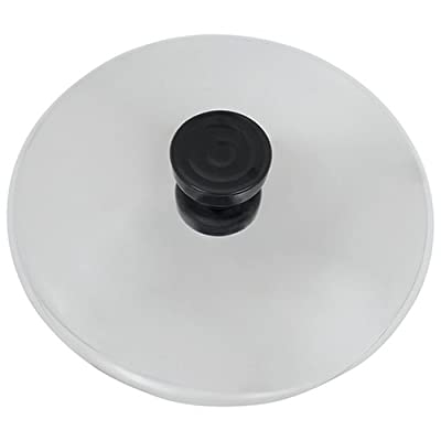Revere 2-Quart and 3-Quart Saucepan Cover