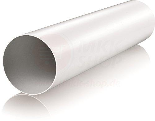 plastica-tubo-di-ventilazione-canale-system-riduttore-per-tubo-tondo-con-ab-zuluft-connettore-oe-80-