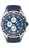 Tommy Bahama Men's Relax Collection watch #RLX1048