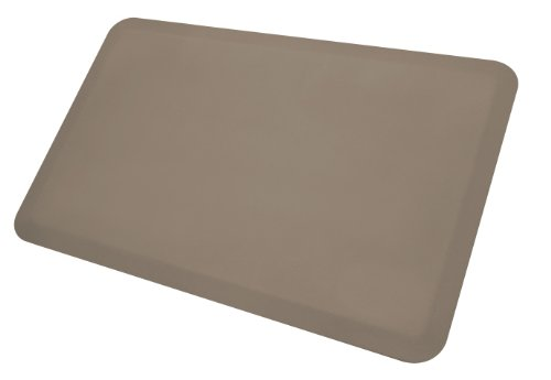 Gel Kitchen Mats Gt Gt Gt Cheap Newlife Bio Foam Comfort Floor