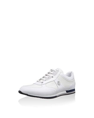Bogner Sneaker [Bianco]