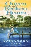 Queen of Broken Hearts [HC,2007]