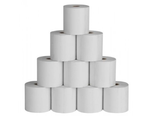 till-rolls-chip-pin-rolls-fits-all-barclay-hsbc-magic-ingenico-hypercom-verifone-machines-57x40-ther