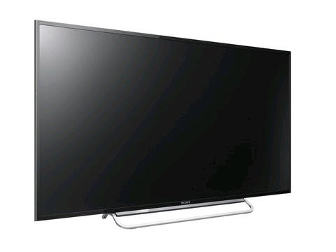 Sony 48Inch (47.6Inchdiag) Probravia Professional Full Hd Led Display