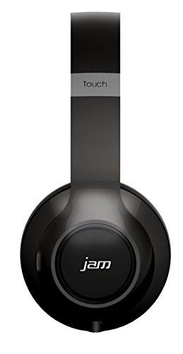 jam-hx-hp910bk-eu-transit-touch-bluetooth-on-ear-kopfhorer-schwarz