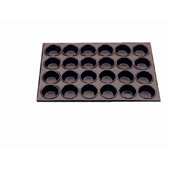 24-cup-muffin-tray-non-stick-finish-cup-size-30dx-75oemm