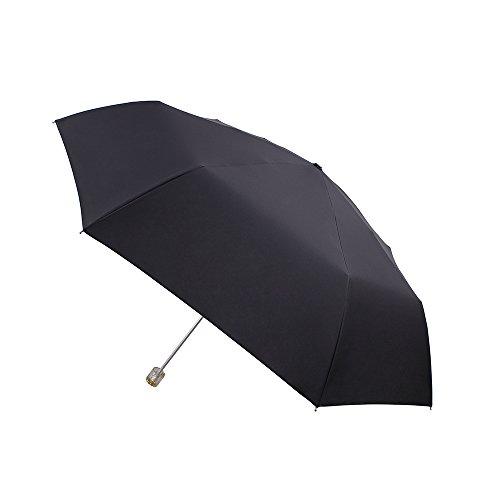 migobi lightweight umbrella with super sunproof upf 50 folding windproof design for girls women. Black Bedroom Furniture Sets. Home Design Ideas