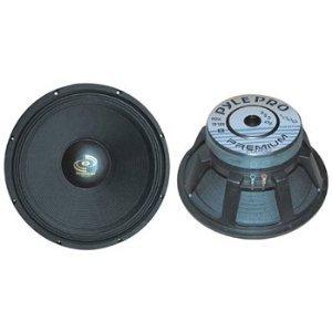 Ortotex Coussin pour fournitures et /équipements m/édicaux 1030 g