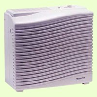 Sunpentown Ac-3000I Magic Clean Hepa Air Cleaner With Ionizer [Kitchen] Mpn: Ac-3000I front-78892
