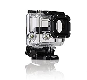 GoPro Hero3 Standard Housing