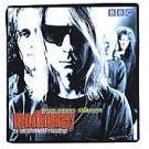 Here Comes Sickness: Best of BBC Recordings