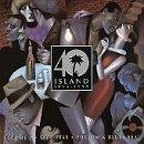 echange, troc Compilation - Island 40th Vol 1 1959-1964 Sk
