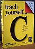 Teach Yourself C. (0943518997) by Siegel, Charles