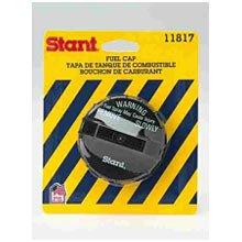 Stant 11825 Fuel Tank Cap (Lexus Sc300 Gas Cap compare prices)