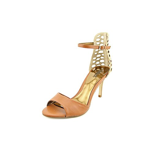 1. Carlos by Carlos Santana Women's Danielle Dress Sandal