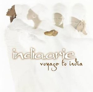 India Arie - Voyage To India (Limited Edition) - Zortam Music