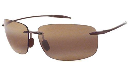 maui-jim-sunglasses-breakwall-frame-rootbeer-lens-polarized-hcl-bronze