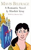Mavis Belfrage (0747530890) by Alasdair Gray