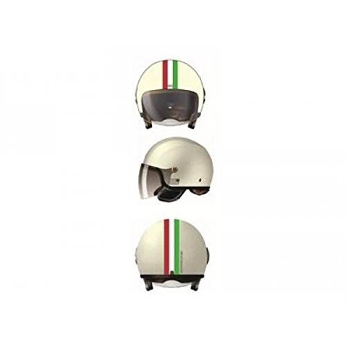 Casque origine mio italy mat xxl - Origine OR008018XXL