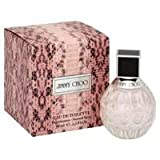 Jimmy Choo Eau de Toilette Spray 40ml - AMC48392
