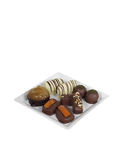 Patchi Specialty Treats Sampler