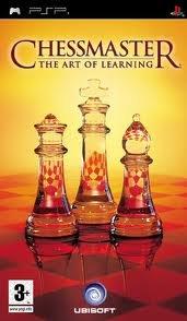 Ubisoft Chessmaster: Grandmaster Edition, No específicado