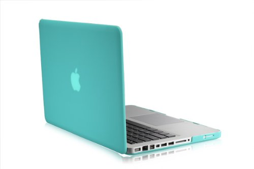 macbook pro case 15-2701102