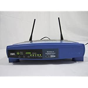 linksys wireless-g 2.4 ghz driver download