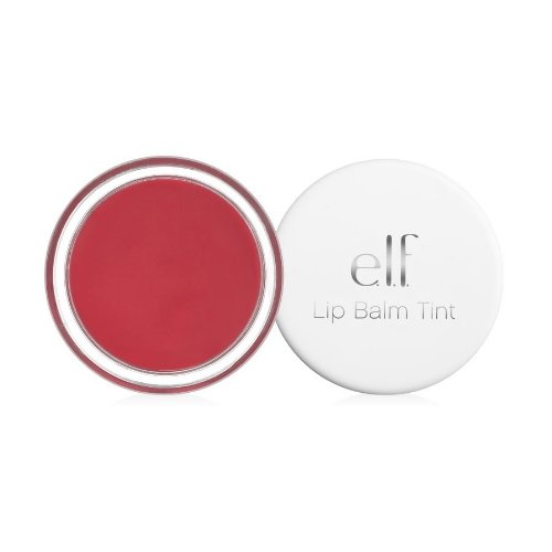 e.l.f. Essential Lip Balm Tint Grapefruit