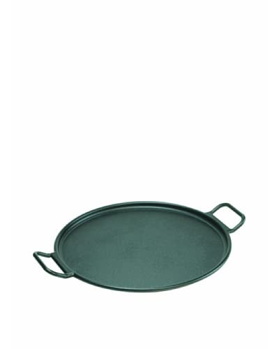 Lodge Cast Iron Baking Pan, 14″
