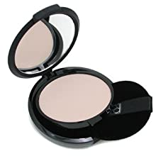 Paula Dorf Pressed Powder Cameo 10G/0.36Oz
