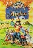 The Secret of Mulan