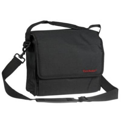 ViewSonic PJ-CASE-001 Projector Carrying Case