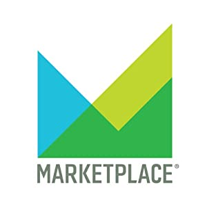 Marketplace, March 16, 2012 | [Kai Ryssdal]