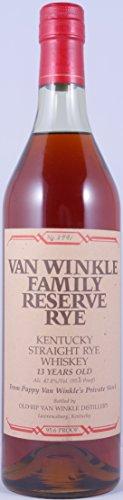 van-winkle-family-reserve-13-years-handmade-limited-kentucky-straight-rye-whiskey-from-pappy-van-win