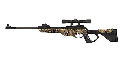 Bear River TPR 1200 Power Pellet Air Rifle air rifle (Bb Gun 1200 Fps compare prices)