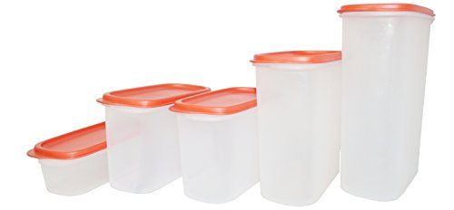 tupperware-modular-mates-5-pezzi-ovale